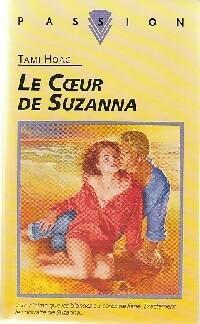 www.bibliopoche.com/thumb/Le_coeur_de_Suzanna_de_Tami_Hoag/200/0161017.jpg