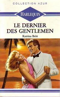 www.bibliopoche.com/thumb/Le_dernier_des_gentlemen_de_Katrina_Britt/200/187427-0.jpg