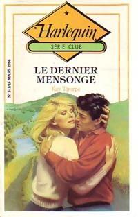 www.bibliopoche.com/thumb/Le_dernier_mensonge_de_Kay_Thorpe/200/0213751.jpg