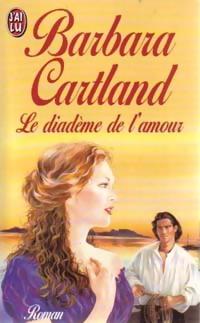 www.bibliopoche.com/thumb/Le_diademe_de_l_amour_de_Barbara_Cartland/200/0051704.jpg
