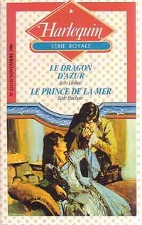 www.bibliopoche.com/thumb/Le_dragon_d_azur__Le_prince_de_la_mer_de_Ann_Hulme/200/198781-0.jpg