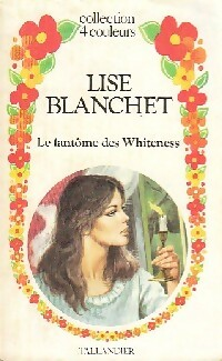 www.bibliopoche.com/thumb/Le_fantome_des_Whiteness_de_Lise_Blanchet/200/158920-0.jpg