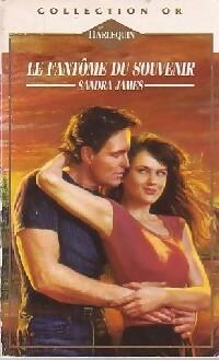 www.bibliopoche.com/thumb/Le_fantome_du_souvenir_de_Sandra_James/200/0234801.jpg