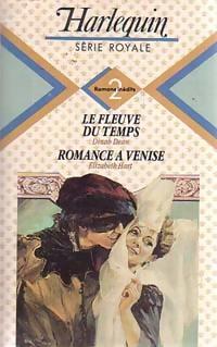 www.bibliopoche.com/thumb/Le_fleuve_du_temps__Romance_a_Venise_de_Elizabeth_Dean/200/0225862.jpg