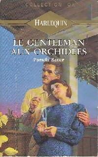 www.bibliopoche.com/thumb/Le_gentleman_aux_orchidees_de_Pamela_Bauer/200/157537-.jpg
