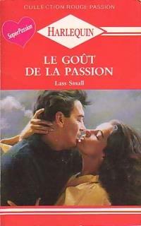 www.bibliopoche.com/thumb/Le_gout_de_la_passion_de_Lass_Small/200/0161824.jpg