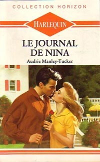 www.bibliopoche.com/thumb/Le_journal_de_Nina_de_Audrie_Manley-Tucker/200/0220579.jpg