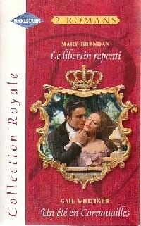 www.bibliopoche.com/thumb/Le_libertin_repenti__Un_ete_en_Cornouailles_de_Gail_Whitiker/200/0187328.jpg