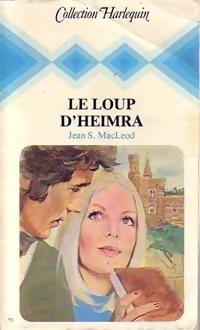 www.bibliopoche.com/thumb/Le_loup_d_Heimra_de_Jean_Sue_MacLeod/200/197918-0.jpg