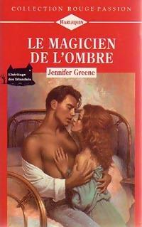 www.bibliopoche.com/thumb/Le_magicien_de_l_ombre_de_Jennifer_Greene/200/230567-0.jpg