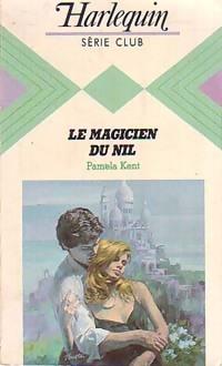 www.bibliopoche.com/thumb/Le_magicien_du_Nil_de_Pamela_Kent/200/0229511.jpg