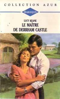 www.bibliopoche.com/thumb/Le_maitre_de_Derrham_Castle_de_Lucy_Keane/200/165774-0.jpg