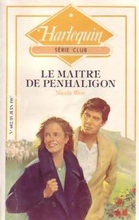 www.bibliopoche.com/thumb/Le_maitre_de_Penhaligon_de_Nicola_West/200/189243-0.jpg