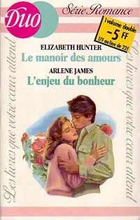 www.bibliopoche.com/thumb/Le_manoir_des_amours_de_Elizabeth_Hunter/200/207066-0.jpg