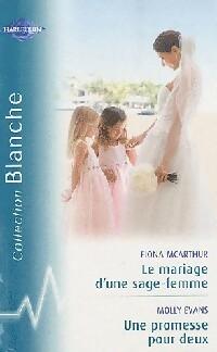www.bibliopoche.com/thumb/Le_mariage_d_une_sage_femme__Une_promesse_pour_deux_de_Fiona_McArthur/200/0331171.jpg