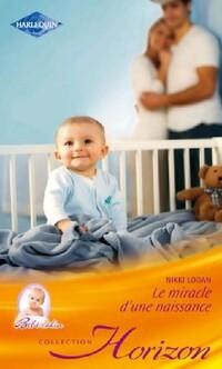 www.bibliopoche.com/thumb/Le_miracle_d_une_naissance_de_Nikki_Logan/200/0350026.jpg