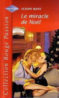 www.bibliopoche.com/thumb/Le_miracle_de_Noel_de_Alison_Kent/200/0213441.jpg