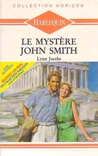 Le myst�re John Smith, Lynn Jacobs