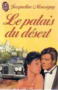 www.bibliopoche.com/thumb/Le_palais_du_desert_de_Jacqueline_Monsigny/200/0184125.jpg