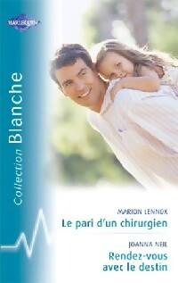 www.bibliopoche.com/thumb/Le_pari_d_un_chirurgien__Rendez-vous_avec_le_destin_de_Joanna_Neil/200/262250-0.jpg