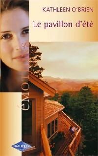 www.bibliopoche.com/thumb/Le_pavillon_d_ete_de_Kathleen_O_Brien/200/239623-0.jpg