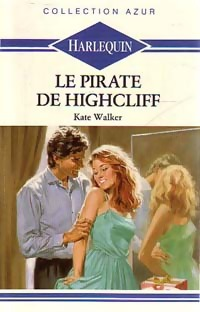 www.bibliopoche.com/thumb/Le_pirate_de_Highcliff_de_Kate_Walker/200/0189184.jpg