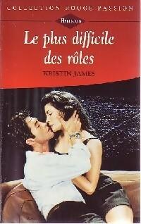 www.bibliopoche.com/thumb/Le_plus_difficile_des_roles_de_Kristin_James/200/0187003.jpg