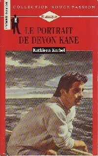 www.bibliopoche.com/thumb/Le_portrait_de_Devon_Kane_de_Kathleen_Korbel/200/230539-.jpg