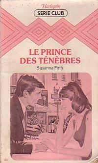 www.bibliopoche.com/thumb/Le_prince_des_tenebres_de_Susanna_Firth/200/198025-0.jpg
