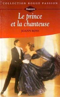 www.bibliopoche.com/thumb/Le_prince_et_la_chanteuse_de_Joann_Ross/200/0188938.jpg