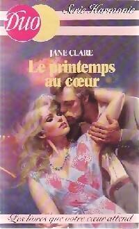 www.bibliopoche.com/thumb/Le_printemps_au_coeur_de_Jane_Clare/200/0189445.jpg