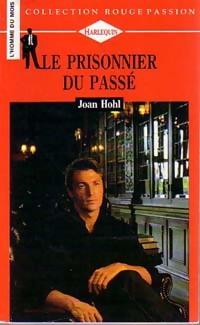 www.bibliopoche.com/thumb/Le_prisonnier_du_passe_de_Joan_Hohl/800/215876-0.jpg