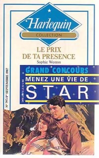 www.bibliopoche.com/thumb/Le_prix_de_ta_presence_de_Sophie_Weston/200/0189247.jpg