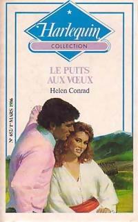 www.bibliopoche.com/thumb/Le_puits_aux_voeux_de_Helen_Conrad/200/167164-0.jpg