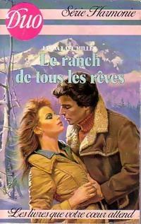 www.bibliopoche.com/thumb/Le_ranch_de_tous_les_reves_de_Linda_Lael_Miller/200/214571-0.jpg