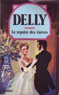 www.bibliopoche.com/thumb/Le_repaire_des_fauves_de_Delly/200/158424-0.jpg