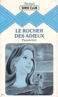 www.bibliopoche.com/thumb/Le_rocher_des_adieux_de_Pamela_Kent/200/68058-0.jpg