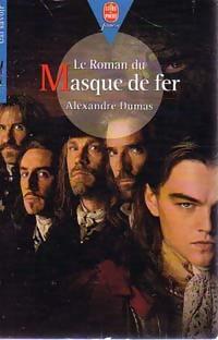 roman alexandre dumas