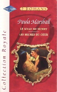 www.bibliopoche.com/thumb/Le_sceau_du_secret__Les_brumes_du_coeur_de_Paula_Marshall/200/320486-0.jpg