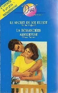 www.bibliopoche.com/thumb/Le_secret_de_Joe_Elliot__La_romanciere_amoureuse_de_Diana_Palmer/200/308115-0.jpg