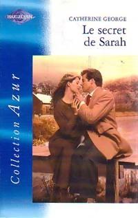 www.bibliopoche.com/thumb/Le_secret_de_Sarah_de_Catherine_George/200/215527-0.jpg