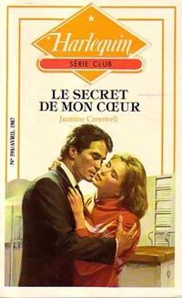 www.bibliopoche.com/thumb/Le_secret_de_mon_coeur_de_Jasmine_Cresswell/200/210111-0.jpg