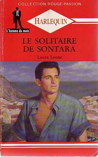 www.bibliopoche.com/thumb/Le_solitaire_de_Sontara_de_Laura_Leone/800/195079-0.jpg