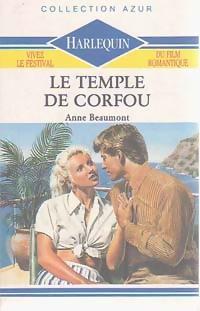 www.bibliopoche.com/thumb/Le_temple_de_Corfou_de_Anne_Beaumont/200/0187415.jpg