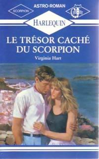 www.bibliopoche.com/thumb/Le_tresor_cache_du_scorpion_de_Virginia_Hart/200/0211915.jpg