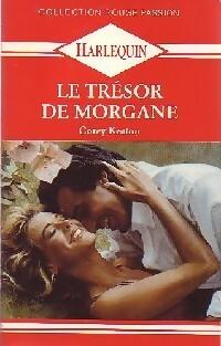 www.bibliopoche.com/thumb/Le_tresor_de_Morgane_de_C_Keaton/200/0223640.jpg