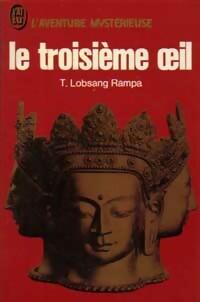 www.bibliopoche.com/thumb/Le_troisieme_oeil_de_T_Lobsang_Rampa/200/3158-0.jpg