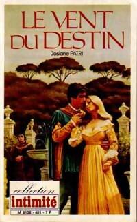 www.bibliopoche.com/thumb/Le_vent_du_destin_de_Josiane_Patri/200/73019-0.jpg