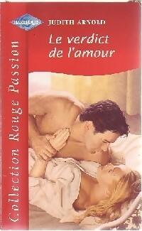 www.bibliopoche.com/thumb/Le_verdict_de_l_amour_de_Judith_Arnold/200/0230616.jpg