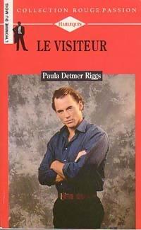 www.bibliopoche.com/thumb/Le_visiteur_de_Paula_Detmer_Riggs/200/0159799.jpg